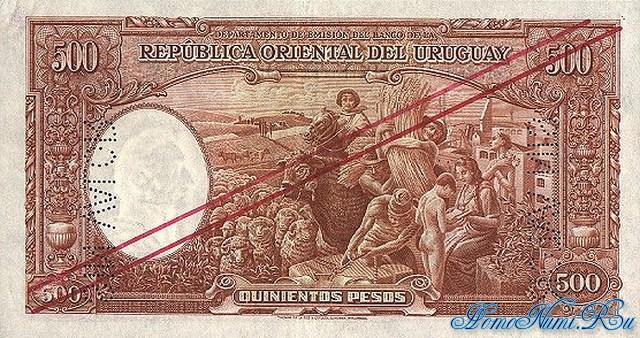 http://homonumi.ru/pic/n/Uruguay/P-32s-b.jpg