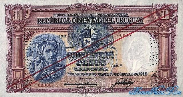 http://homonumi.ru/pic/n/Uruguay/P-32s-f.jpg