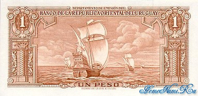 http://homonumi.ru/pic/n/Uruguay/P-35-b.jpg