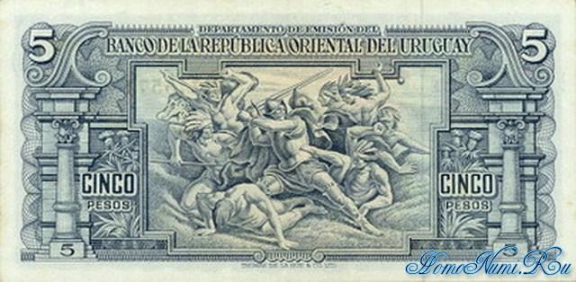 http://homonumi.ru/pic/n/Uruguay/P-36b-b.jpg