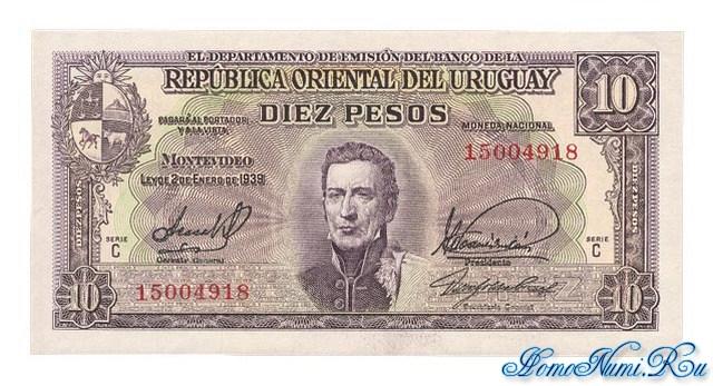 http://homonumi.ru/pic/n/Uruguay/P-37c-f.jpg