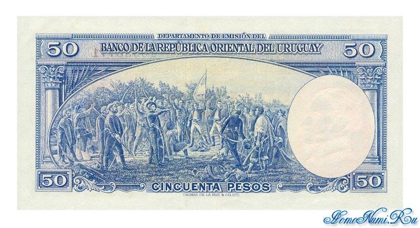 http://homonumi.ru/pic/n/Uruguay/P-38b-b.jpg