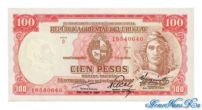 http://homonumi.ru/pic/n/Uruguay/P-39c-f.jpg