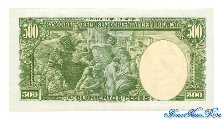 http://homonumi.ru/pic/n/Uruguay/P-40c-b.jpg