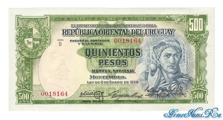 http://homonumi.ru/pic/n/Uruguay/P-40c-f.jpg