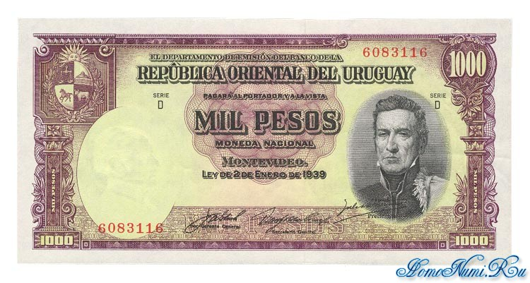 http://homonumi.ru/pic/n/Uruguay/P-41c-f.jpg