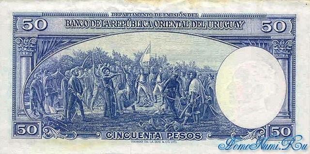 http://homonumi.ru/pic/n/Uruguay/P-42Ab-b.jpg