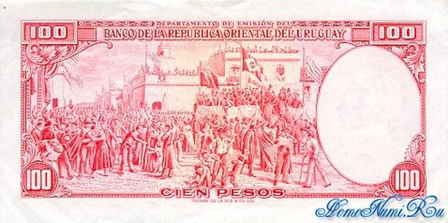 http://homonumi.ru/pic/n/Uruguay/P-43-b.jpg