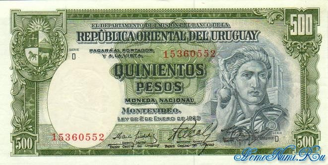 http://homonumi.ru/pic/n/Uruguay/P-44b-f.jpg