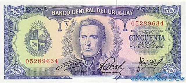 http://homonumi.ru/pic/n/Uruguay/P-46-f.jpg