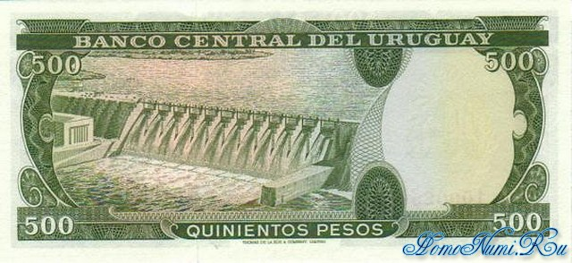 http://homonumi.ru/pic/n/Uruguay/P-48a-b.jpg