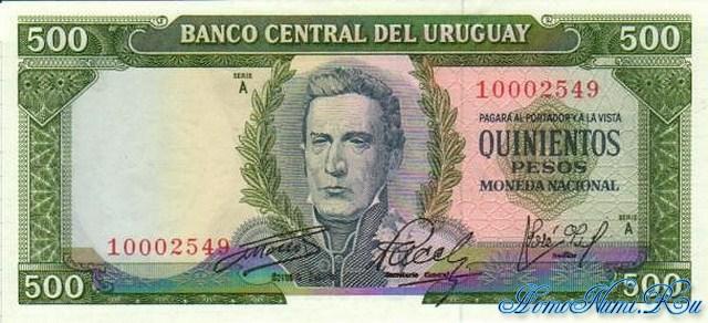 http://homonumi.ru/pic/n/Uruguay/P-48a-f.jpg