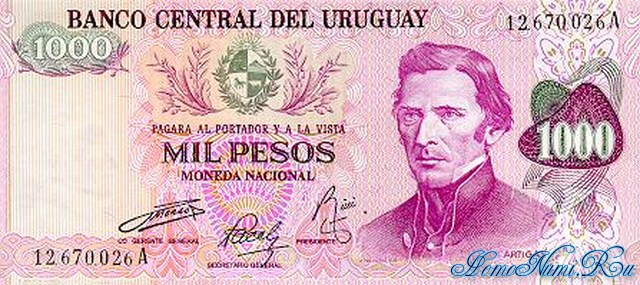 http://homonumi.ru/pic/n/Uruguay/P-51A-f.jpg