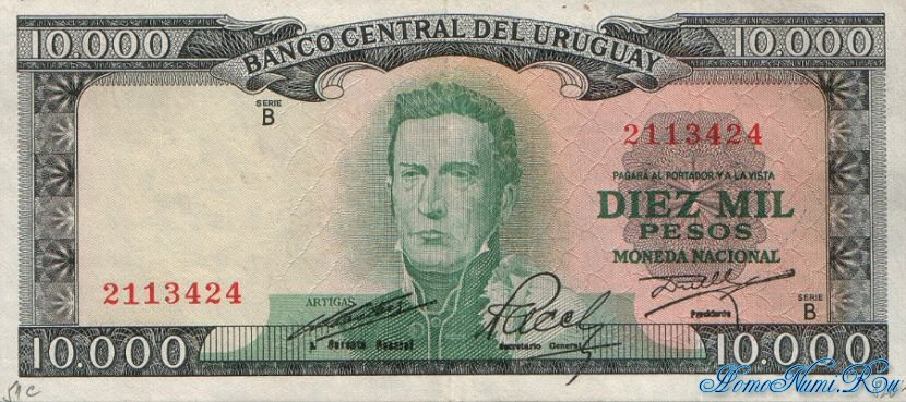 http://homonumi.ru/pic/n/Uruguay/P-51c-f.jpg