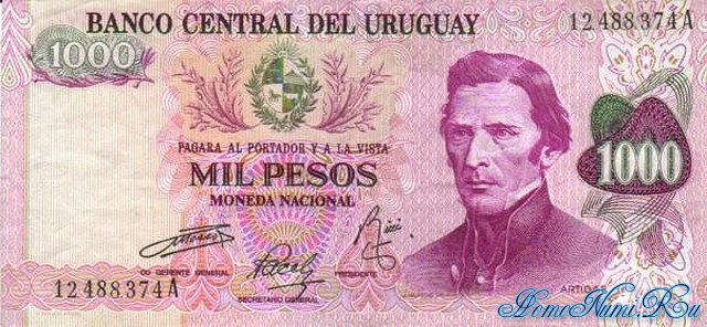 http://homonumi.ru/pic/n/Uruguay/P-52-f.jpg