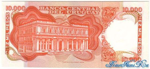 http://homonumi.ru/pic/n/Uruguay/P-53b-b.jpg