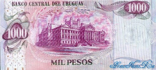 http://homonumi.ru/pic/n/Uruguay/P-56-b.jpg