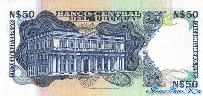 http://homonumi.ru/pic/n/Uruguay/P-61A-b.jpg
