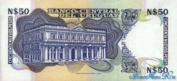 http://homonumi.ru/pic/n/Uruguay/P-61d-b.jpg