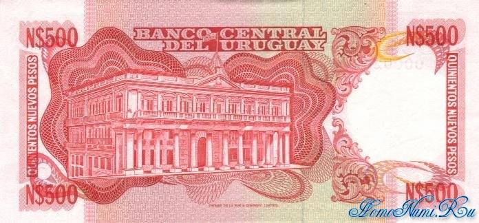http://homonumi.ru/pic/n/Uruguay/P-63b-b.jpg