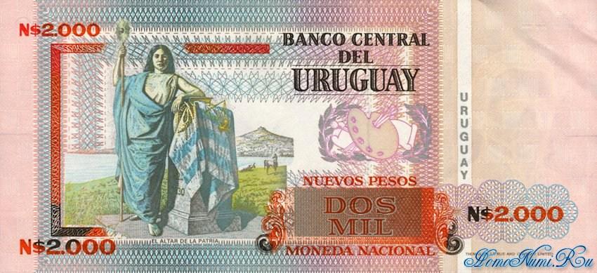 http://homonumi.ru/pic/n/Uruguay/P-68-b.jpg