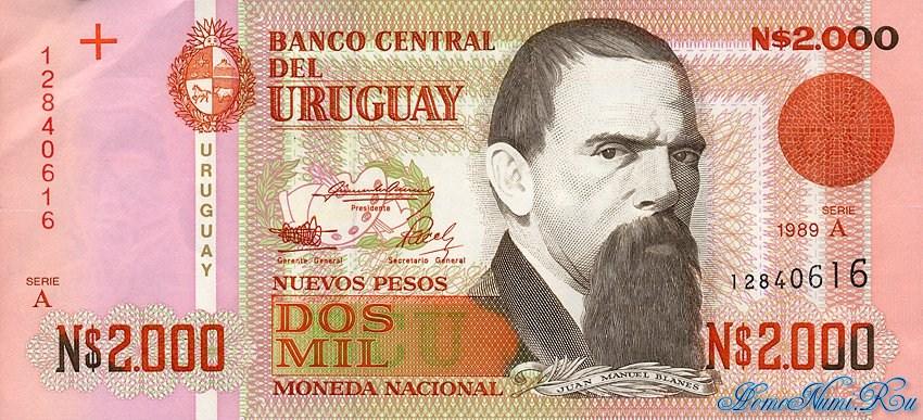 http://homonumi.ru/pic/n/Uruguay/P-68-f.jpg