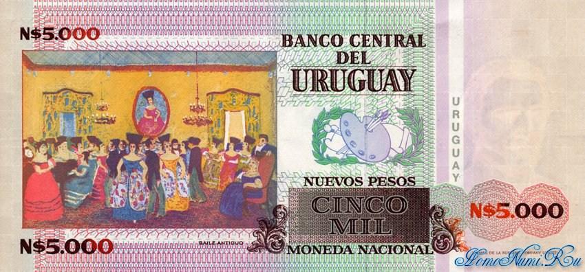 http://homonumi.ru/pic/n/Uruguay/P-68A-b.jpg