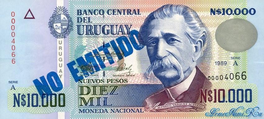 http://homonumi.ru/pic/n/Uruguay/P-68B-f.jpg