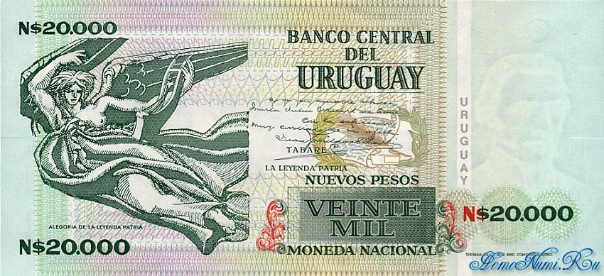 http://homonumi.ru/pic/n/Uruguay/P-69-b.jpg