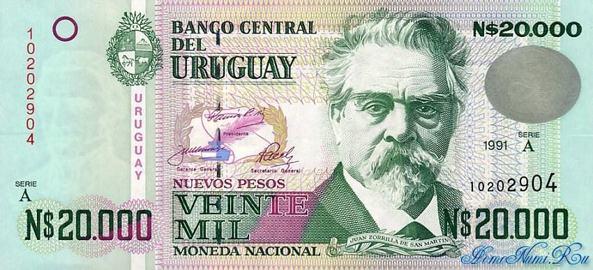 http://homonumi.ru/pic/n/Uruguay/P-69-f.jpg