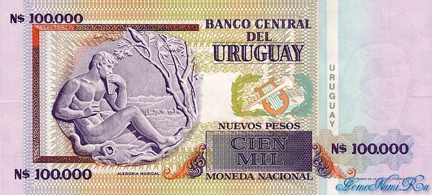 http://homonumi.ru/pic/n/Uruguay/P-71-b.jpg