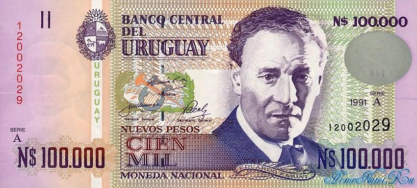 http://homonumi.ru/pic/n/Uruguay/P-71-f.jpg