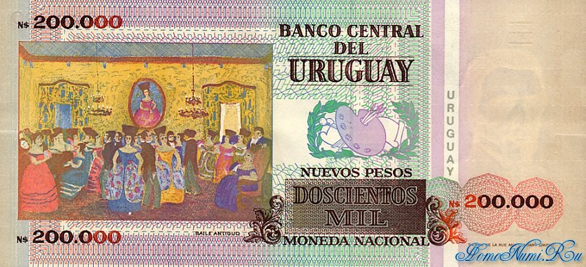 http://homonumi.ru/pic/n/Uruguay/P-72-b.jpg