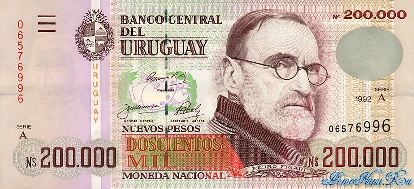 http://homonumi.ru/pic/n/Uruguay/P-72-f.jpg