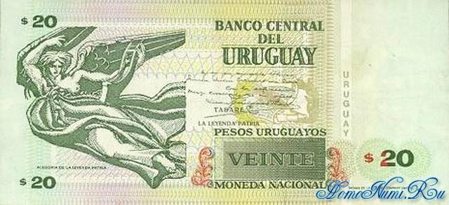 http://homonumi.ru/pic/n/Uruguay/P-74c-b.jpg