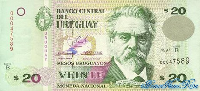 http://homonumi.ru/pic/n/Uruguay/P-74c-f.jpg