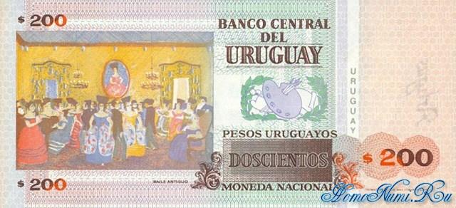http://homonumi.ru/pic/n/Uruguay/P-77-b.jpg