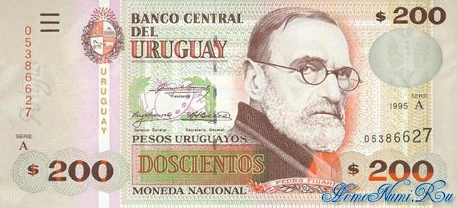 http://homonumi.ru/pic/n/Uruguay/P-77-f.jpg
