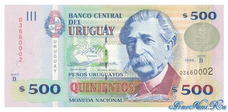 http://homonumi.ru/pic/n/Uruguay/P-82-f.jpg