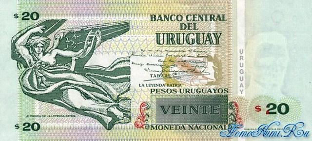 http://homonumi.ru/pic/n/Uruguay/P-New1-b.jpg