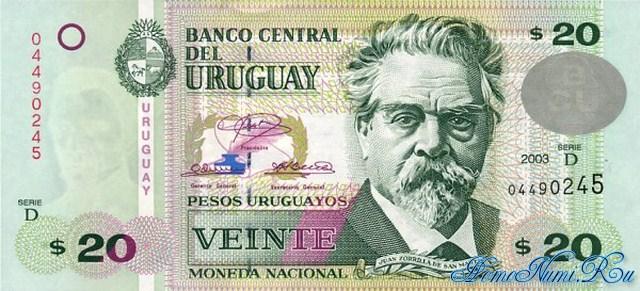 http://homonumi.ru/pic/n/Uruguay/P-New1-f.jpg