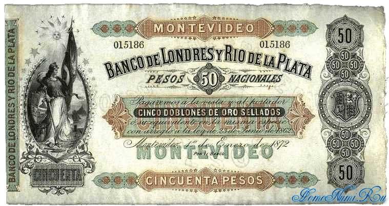 http://homonumi.ru/pic/n/Uruguay/P-S238-f.jpg