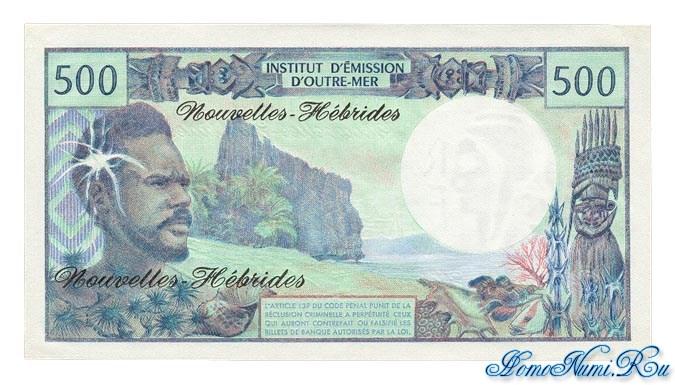 http://homonumi.ru/pic/n/Vanuatu/P-19b-b.jpg