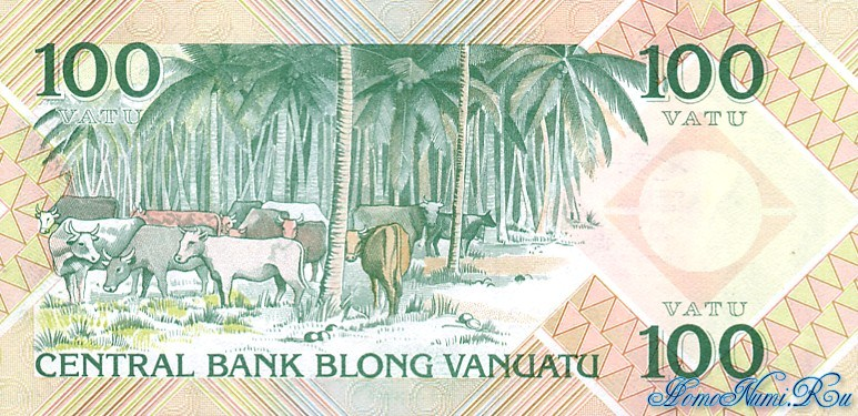 http://homonumi.ru/pic/n/Vanuatu/P-1new-b.jpg