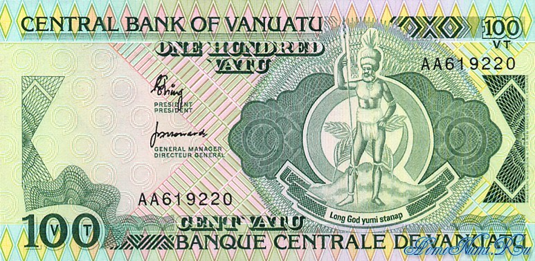 http://homonumi.ru/pic/n/Vanuatu/P-1new-f.jpg
