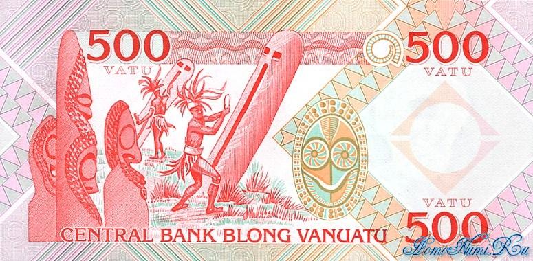 http://homonumi.ru/pic/n/Vanuatu/P-2-b.jpg
