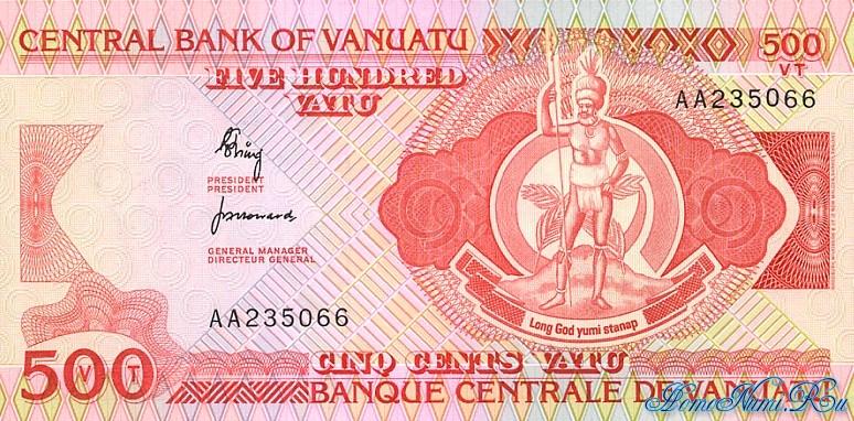 http://homonumi.ru/pic/n/Vanuatu/P-2-f.jpg