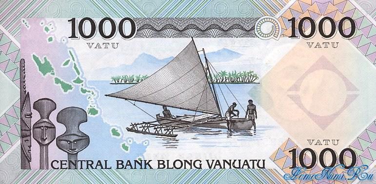 http://homonumi.ru/pic/n/Vanuatu/P-3-b.jpg