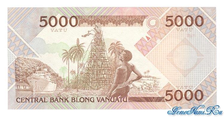 http://homonumi.ru/pic/n/Vanuatu/P-4-b.jpg