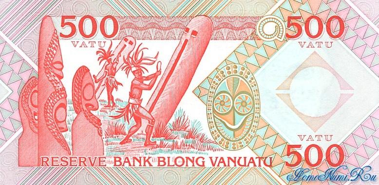 http://homonumi.ru/pic/n/Vanuatu/P-5-b.jpg